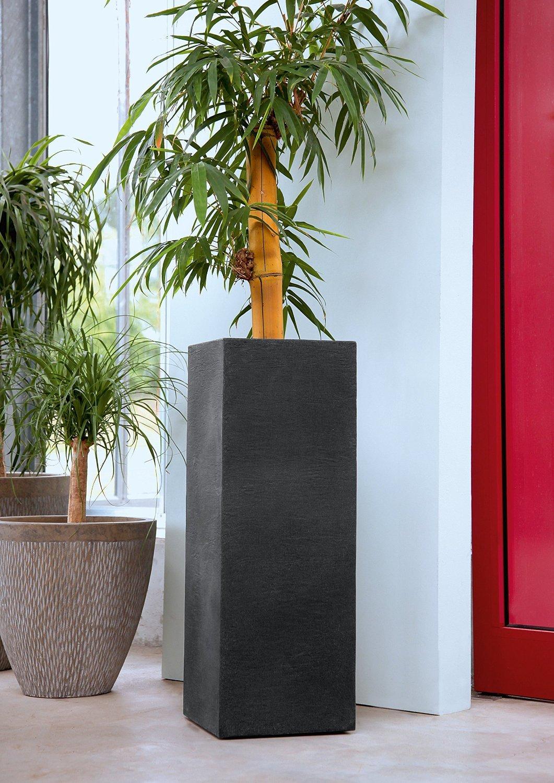 charmant hohe pflanzk bel zeitgen ssisch die kinderzimmer design ideen. Black Bedroom Furniture Sets. Home Design Ideas
