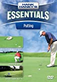 Putting - Hank Haney's Essentials