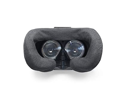 VR Cover for HTC Vive (New Version)