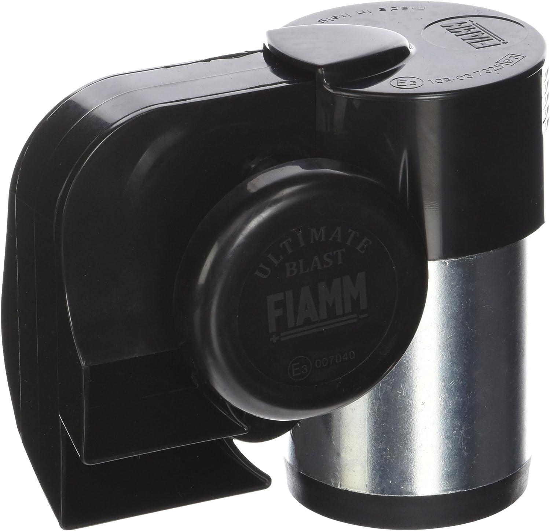 FIAMM 920621 Ultimate Blast Claxon Potente, 24 V