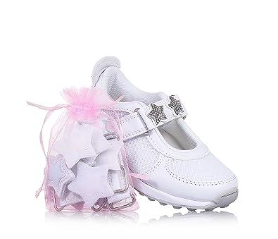 99d747e700 Lelli Kelly LK7854 Ballet Flats Girl: Amazon.co.uk: Shoes & Bags