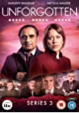 Unforgotten Series 3 [DVD] [2018]