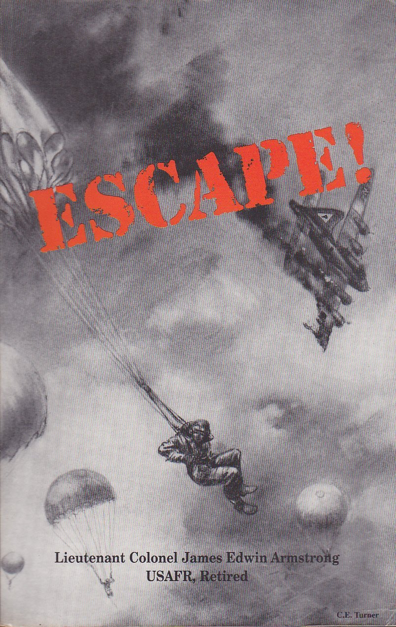 Download Escape pdf epub
