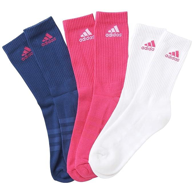 Footstar EVERYDAY!-KIDS Boys//Girls Calf Socks 10 pairs of cotton socks for children