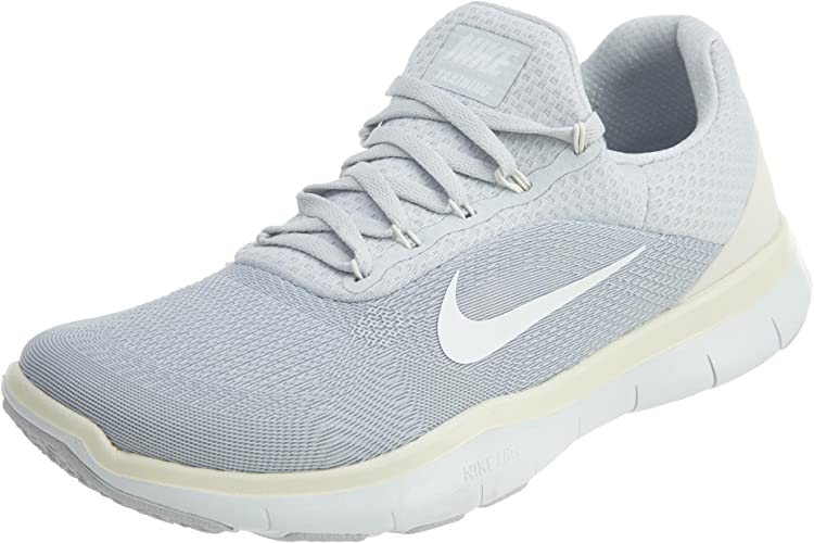 Nike Hombres Fashion Sneakers: : Schuhe & Handtaschen