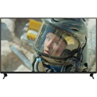 Panasonic TX-55FXW654 4K 55 Zoll UHD TV (LED Fernseher, Smart TV, HDR,Quattro Tuner, Alexa Sprachsteuerung)