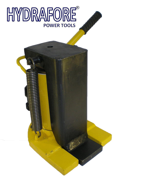 autoenrollable Piezas para coche Correas y tensores ProPlus 320280Correa de Amarre con Tensor de trinquete