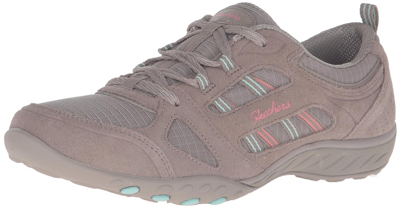 最新作 Womens Skechers Walking B(M) Sneakers Go Womens Walk Go 4 Achiever Slip on Shoes [並行輸入品] B01EGMY3IC 8.5 B(M) US|トープ単色 トープ単色 8.5 B(M) US, サミズムラ:8cdfe09e --- arianechie.dominiotemporario.com