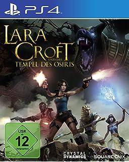Playstation 1 - Tomb Raider: Amazon.es: Videojuegos