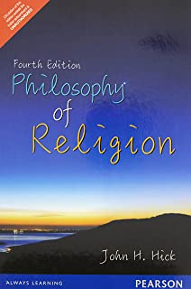 Amazon buy an introduction to ethics book online at low prices philosophy of religion fandeluxe Image collections