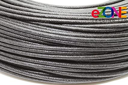 Fantastic 2 5 Mm Heat Resistant High Temperature Glass Fibre Wire Cable Black Wiring Cloud Oideiuggs Outletorg