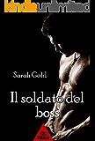 Il soldato del boss