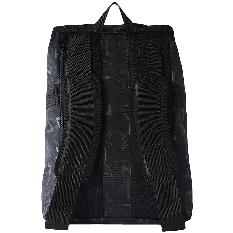 6524cbfba55 adidas Originals Pharrell Williams hu ADV Backpack  Amazon.co.uk  Shoes    Bags