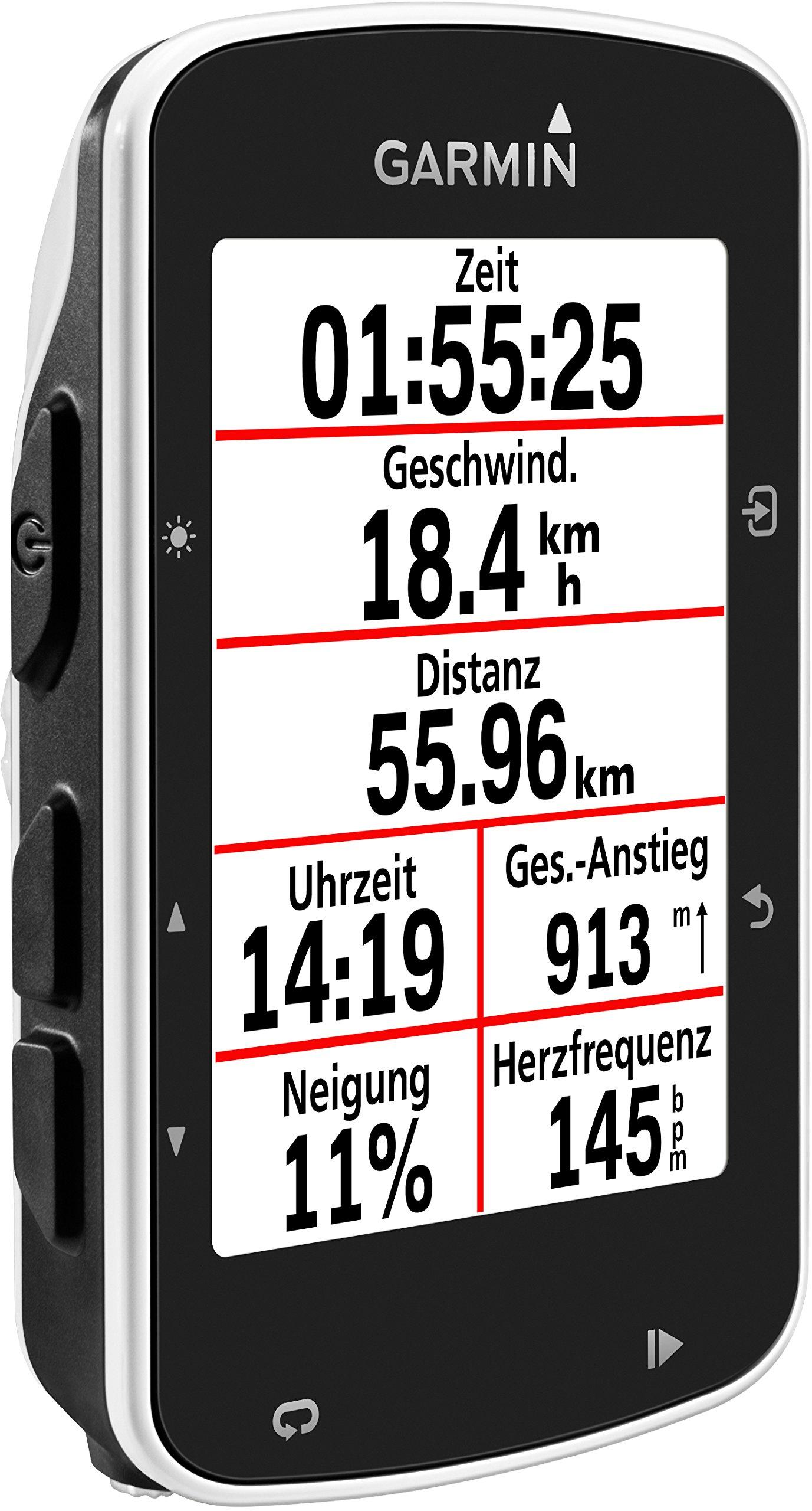 Garmin Edge 520 Bike GPS by Garmin (Image #2)