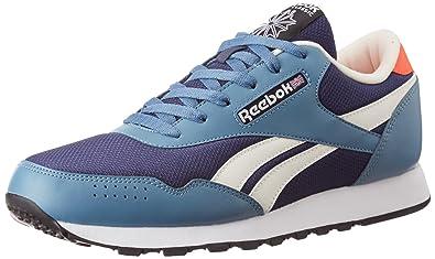 Reebok Classics Men s Classic Protonium Blue Ink f4a7faf41