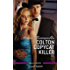 Colton Copycat Killer (The Coltons of Texas Book 1)