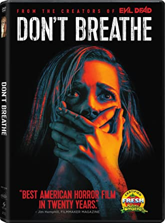 download subtitle dont breathe 2016