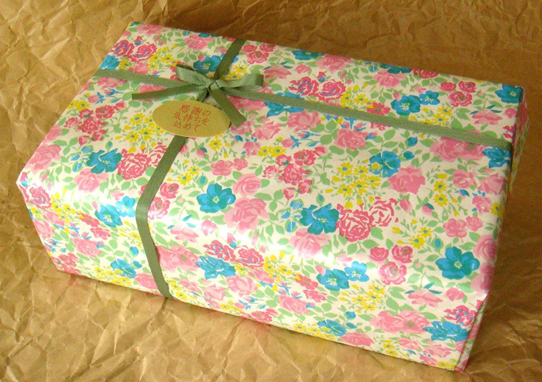 [Farewell gift] flavor tea three sets (of rose tea Aomori apple fruit tea and lychee tea) farewell graduation admission gift [tea gift]