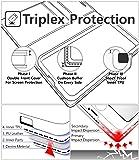 Galaxy NOTE 4 Case, [Drop Protection] GOOSPERY
