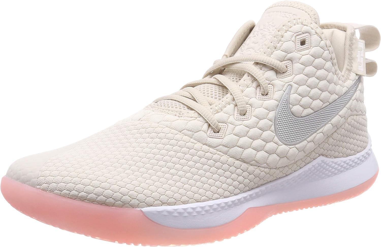 Nike Lebron Witness Iii Mens Ao4433-100