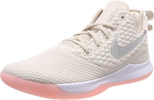 Lebron Witness III PRM Basketball Shoe
