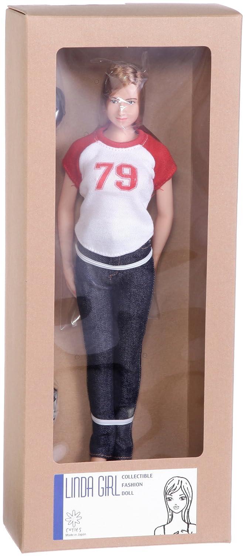 comprar ahora 1 6 ringer Girl Real Kyoko Kyoko Kyoko 4 (japan import)  más vendido