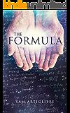 The Formula (English Edition)
