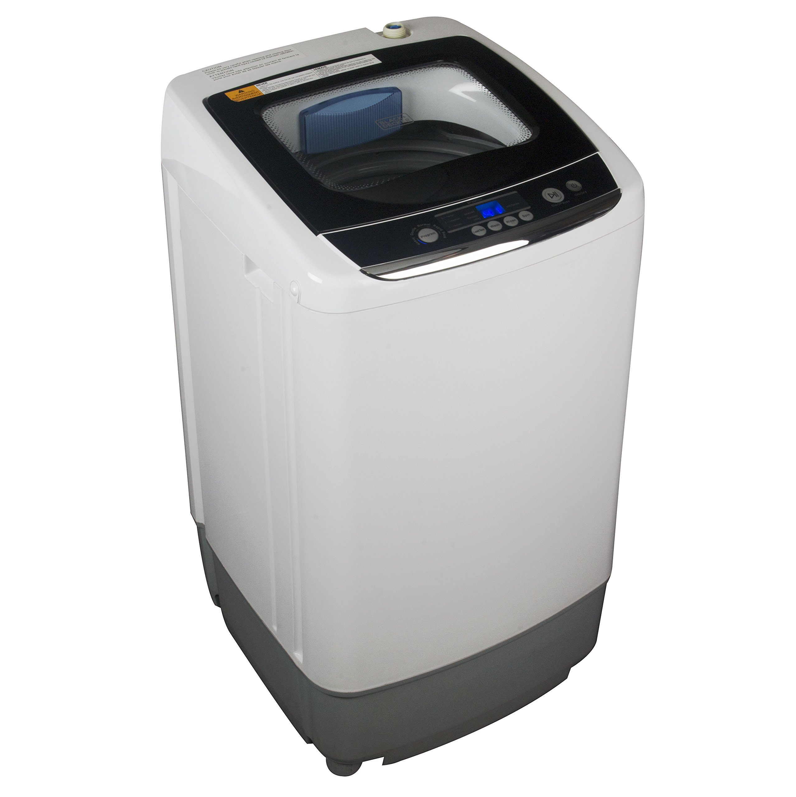 Best Rated In Washers & Dryers & Helpful Customer Reviews