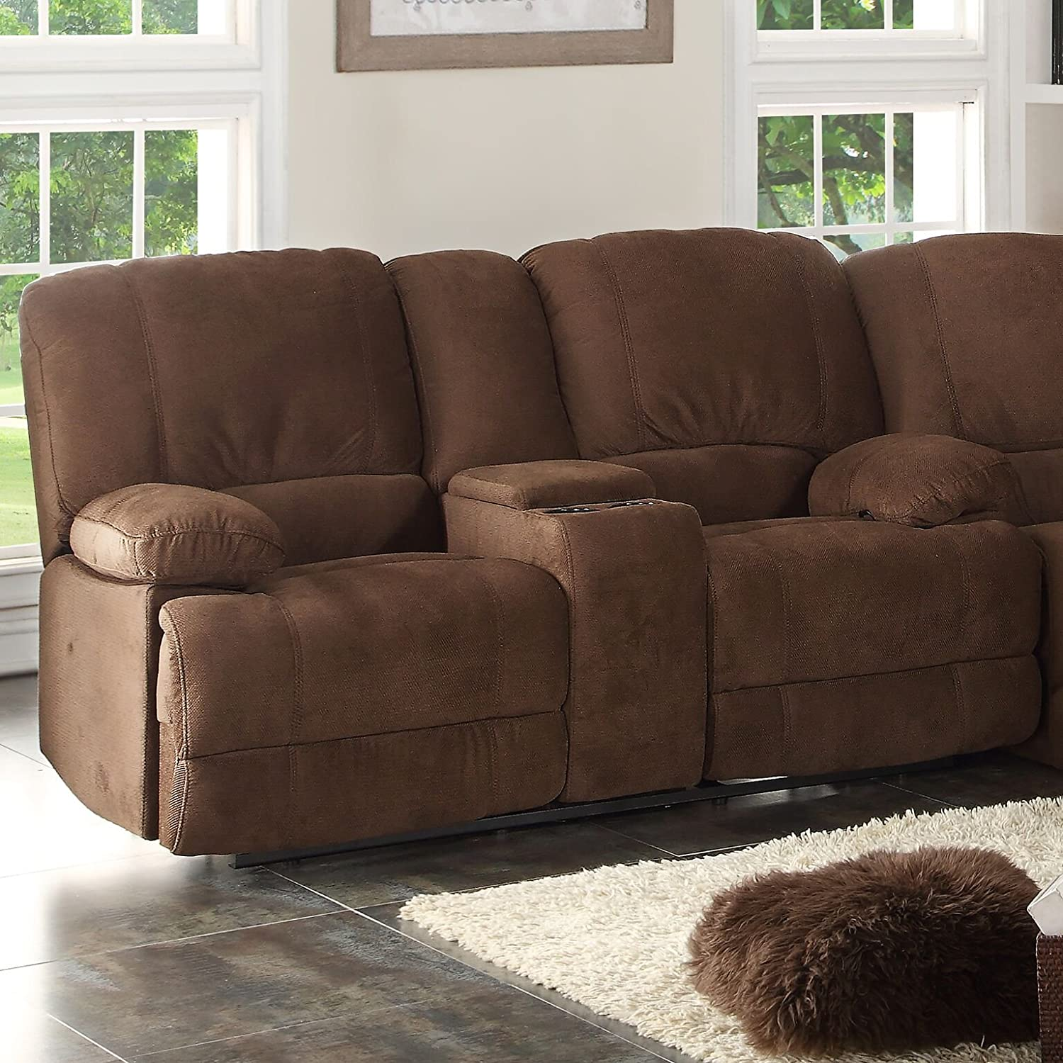 sofa city furniture chaise loveseat package packages set marisol product living room and value beige