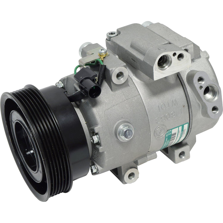 UAC CO 11090C A//C Compressor