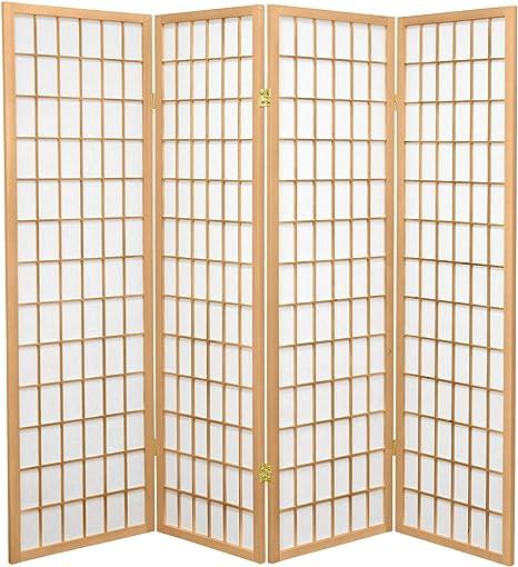 Muebles Orientales Simple oficina cubículo partición, regalo ...
