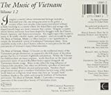 Music of Vietnam 1.2