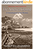 The America Ground (The Forensic Genealogist Series Book 3) (English Edition)