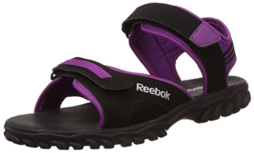 cb6894fe4c8138 Reebok Unisex Adventure Chrome Sandals and Floaters  Buy Online at Low  Prices in India - Amazon.in