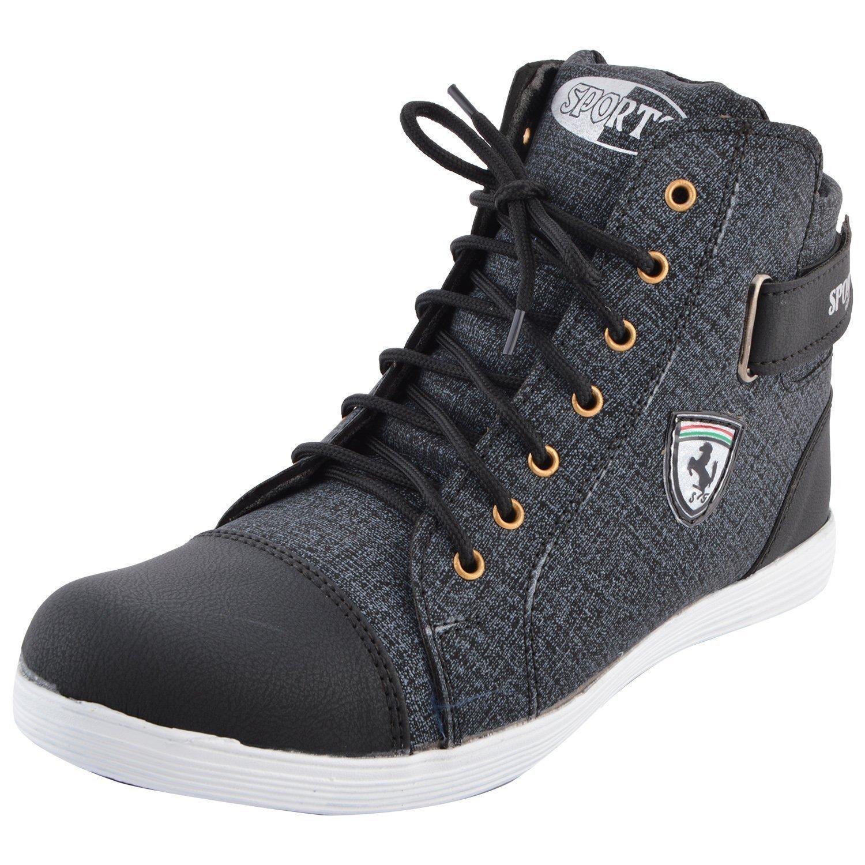 Essence Men's Casual Shoe