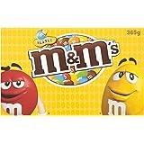 M&M's Peanut Gift Box, 365 g, Pack of 3