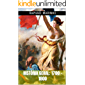 HISTÓRIA GERAL: 1700 - 1800 (COLEÇÃO FLASHCARDS PARA O ENEM - HISTÓRIA GERAL)
