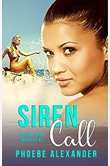 Siren Call (Eastern Shore Swingers Book 3) Kindle Edition