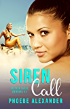 Siren Call (Eastern Shore Swingers Book 3)