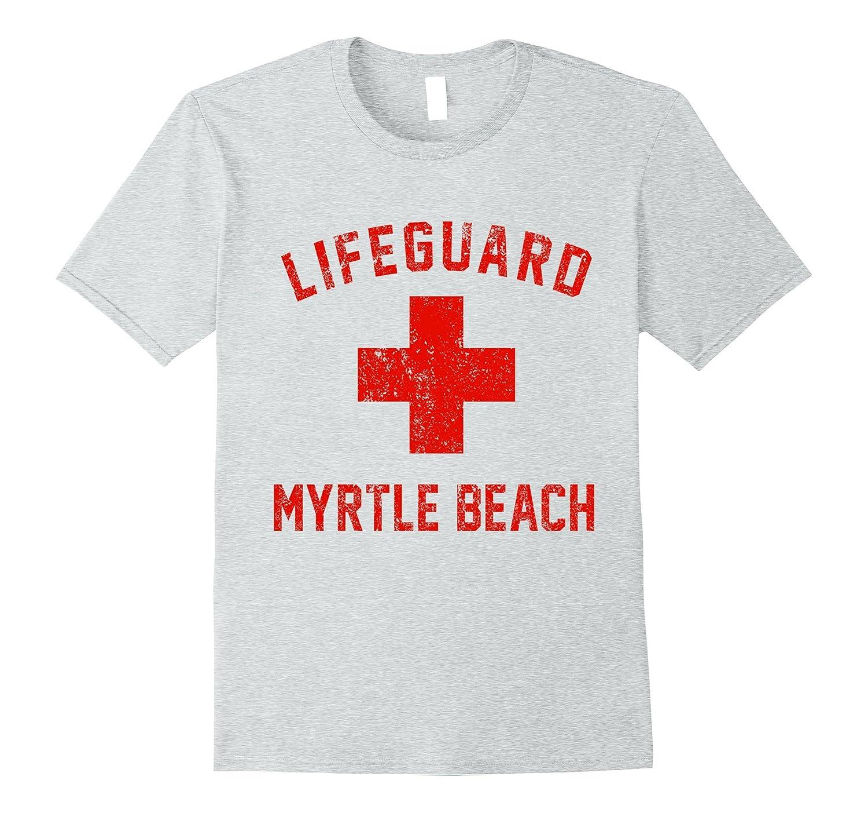 785a4981a6a4 Lifeguard myrtle beach south carolina swimming pool shirt jpg 1500x1403 Lifeguard  sweatshirt myrtle beach