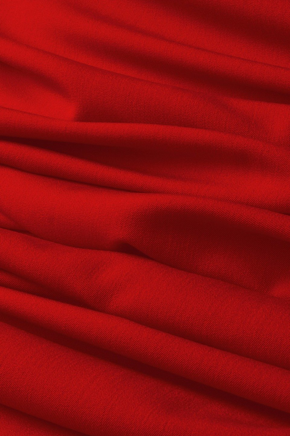 Couverture Anti-rayonnements Maternité bébé/enfant/ventre maman-ROUGE - Blanket Anti-radiations Maternity baby/child/Mom belly Protection-RED