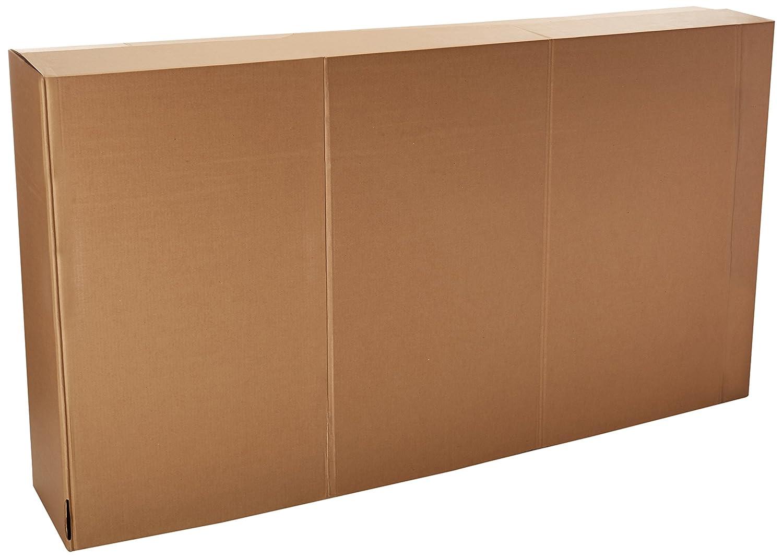 EcoBox Heavy Duty Queen Mattress Bag (V-9398-1)
