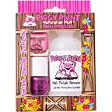 Piggy Paint Two Pack With Remover