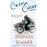 Swansea Summer: A gloriously nostalgic tale set in the 1950s (Swansea Girls Trilogy Book 2)