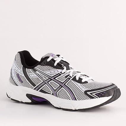 ASICS Asics patriot 3 zapatillas running mujer: ASICS: Amazon.es ...