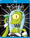 The Simpsons Season 14 [Blu-ray]