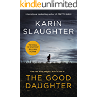 The Good Daughter