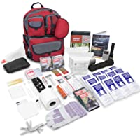 Amazon Best Sellers: Best Workplace First Aid Kits
