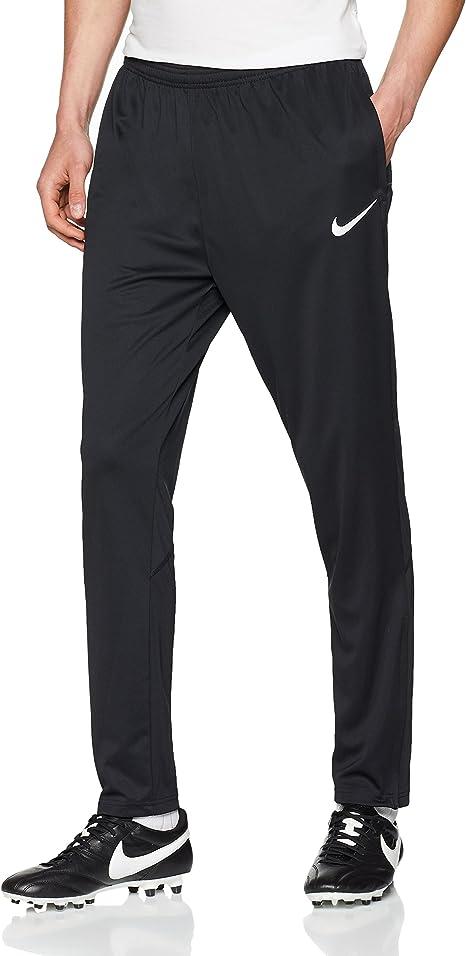 NIKE Academy 18 Tech P - Pantalones Hombre: Amazon.es: Ropa y ...
