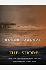 THE SHORE (The Pines Trilogy Book 2)